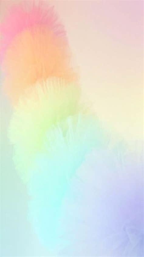 imagenes de arcoiris fondos de colores suaves www pixshark com images