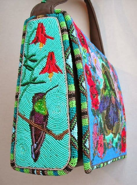 beadwork bag kate boyan s gallery bags hats shoes etc beaded