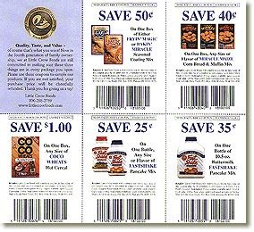 printable grocery coupon sites printable grocery coupons overstock