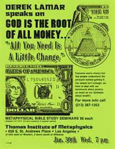 Money Is The Root Of All Evil Essay Spm by Money Is The Root Of The Evil Essay