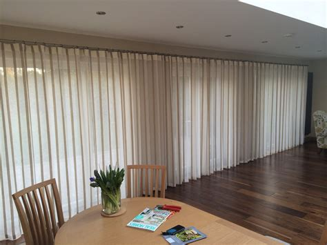 commercial blinds and drapes virgo interiors curtains blinds