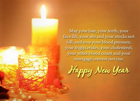 new year 2016 greetings messages new year greeting messages 2016 happy new year 2016