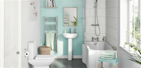 grey bathroom ideas victoriaplum com how to choose the colour of your bathroom victoriaplum com