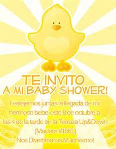 invitaciones para baby shower image6