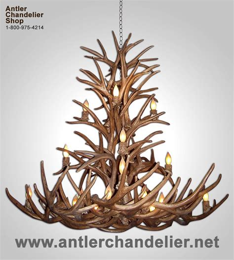17 best images about antler chandeliers on pinterest