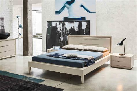 accademia mobile camere da letto accademia mobile modello infinity