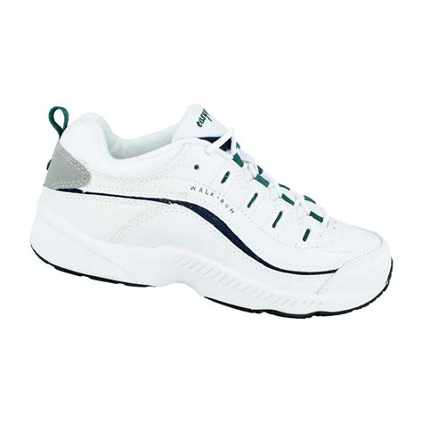 easy spirit athletic shoes easy spirit romy athletic shoes