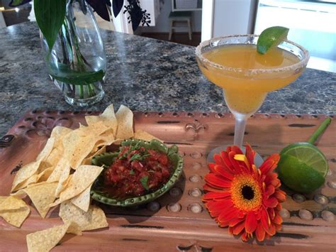mexican themed dinner ideas pin by pashley on dine in dinner ideas