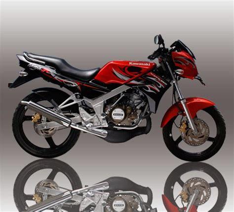 Kunci Kontak Kawasaki Athlete Harga Motor 2015 Harga Kawasaki R