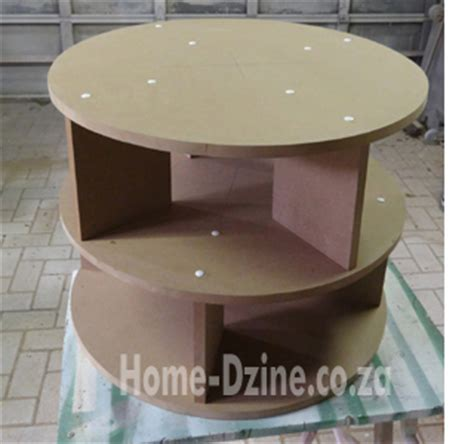 diy shoe carousel home dzine home diy plain or upholstered shoe storage