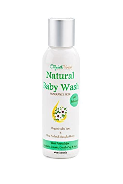 what is wash sale top 5 best baby wash eczema for sale 2017 save expert