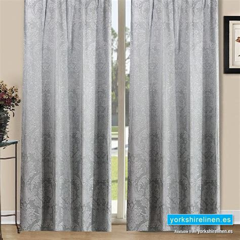 duck egg green curtains palazzo duck egg pencil pleat curtains yorkshire linen