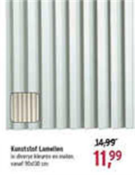 verticale lamellen praxis vergelijk aanbiedingen met de tekst lamellen