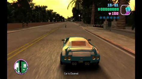 mod game gta vice city pc gta vice city 6 free download