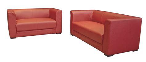 vendita post noleggio divano a 3 posti ecopelle