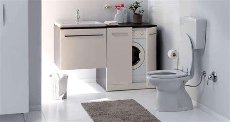 sanitari bagno roma arredo bagno sanitosco epm romaepm roma