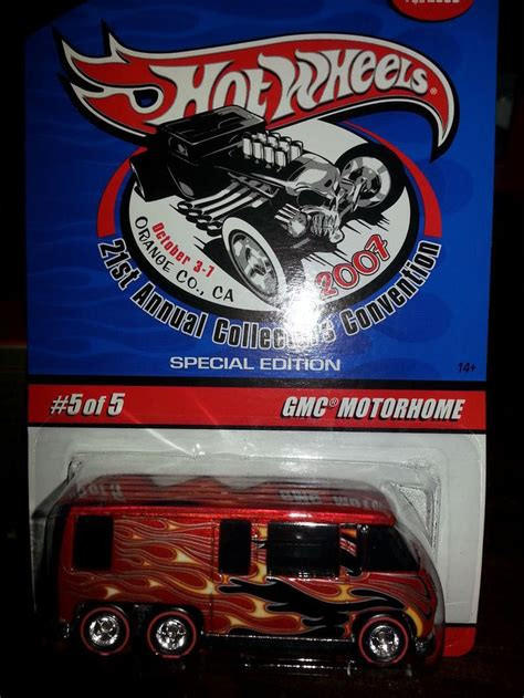 images  hot wheels annual collectors convention special edition cars  pinterest