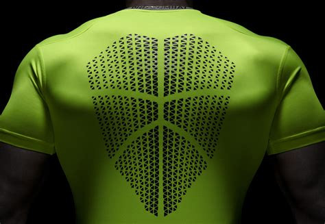 Jual Nike Pro Combat Hypercool introducing the nike pro combat hypercool compression speed top nike news