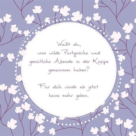 Hochzeit Spruch Karte by Spruch Karte Hochzeit Au91 Messianica