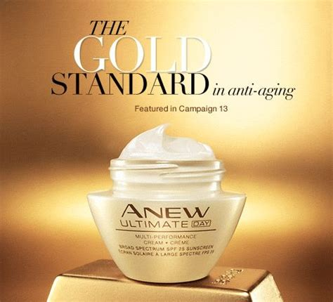Anew Therafirm See Results In Three Days by Avon Representative Log In Youravon My Favorite Avon