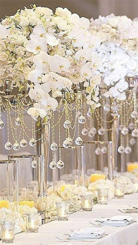 wedding center flowers 320 best the top wedding centerpieces images