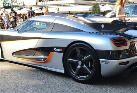 koenigsegg kuwait koenigsegg one 1 26 october 2014 autogespot