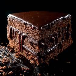 very moist chocolate layer cake cook n is fun food recipes dessert amp dinner ideas