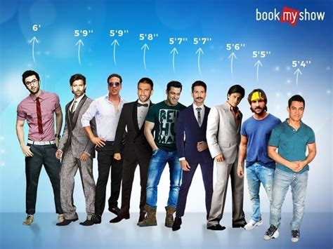 bollywood actress real height list who is the tallest actress in bollywood quora