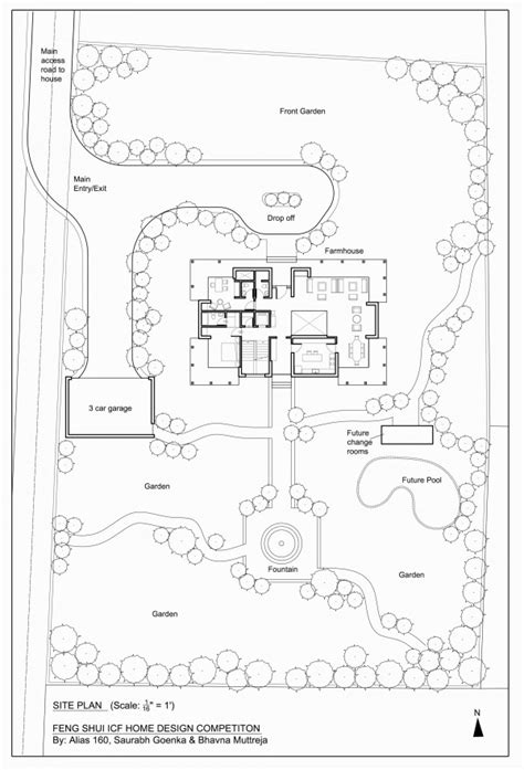 icf plans icf homes plans joy studio design gallery best design