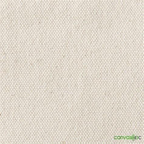 canvas upholstery duck canvas duck cloth wholesale cotton canvas fabric