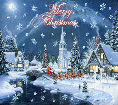 Christmas Themes Zedge | download merry christmas wallpapers to your cell phone