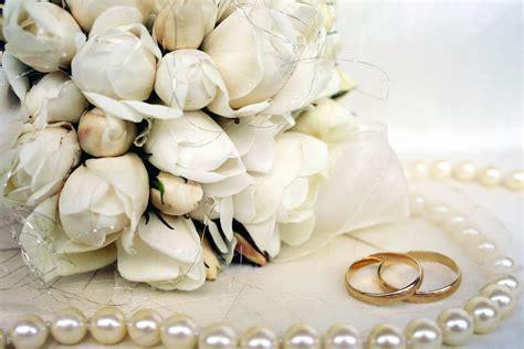 Bilder Hochzeit by Hochzeiten Insel Mainau