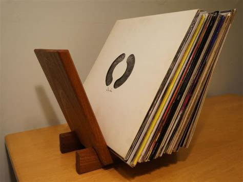Free Records Uk 7 Best Record Storage Indybest Extras The Independent