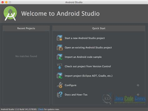 project my screen android android project migration from eclipse to android studio exles java code geeks 2017
