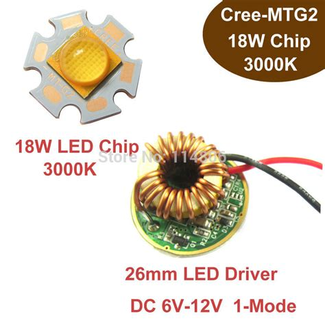 Pcb Led Toso Bulat 33 Led 68 Mm buy brand new 10w cree xl xm l2 xml2 t6 white 6000k 6500k led module 1000lm pcb board