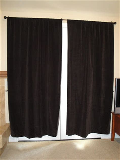 adding length to curtain panels making the moment matter adding length to curtains with