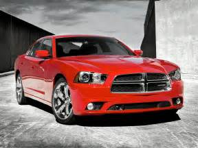 2014 Chrysler Charger 2014 Dodge Charger Price Photos Reviews Features