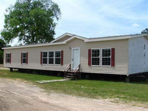 repo manufactured homes for sale 28 images bellcrest