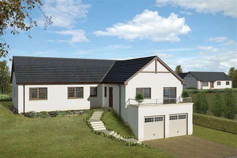 home build design ideas uk larch scotframe timber frame homes portfolio