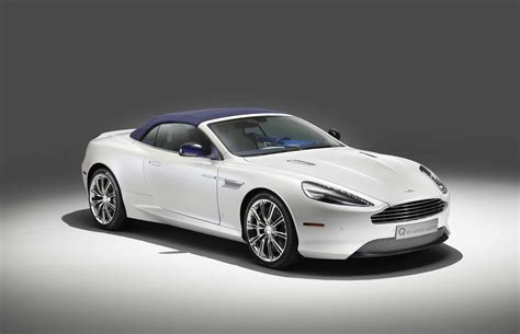 volante gt new 2016 aston martin db9 gt volante for sale 226 886