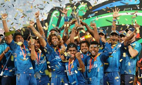 the best cricket list of top 10 best cricket teams icc ranking naijatech