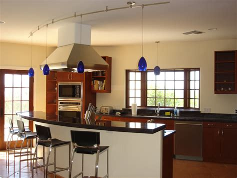 homeworks design inc homeworks design inc 4 home design tips for a kitchen