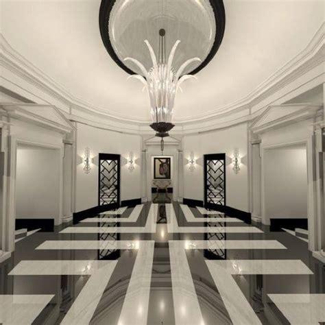 marble marble flooring design floor design floor