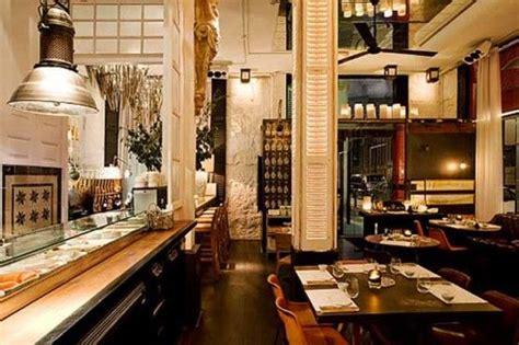 restaurant design concepts euorpean restaurant design concept classic european