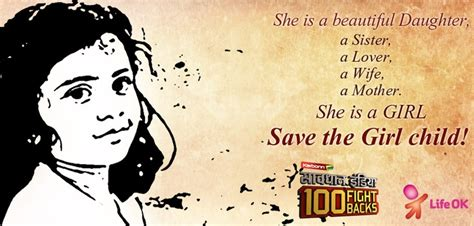 themes on save girl child 14 best images about save girl child on pinterest