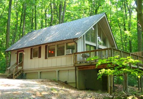 cottage rentals in virginia front royal vacation rental vrbo 19388 2 br shenandoah valley cabin in va tub heaven 3