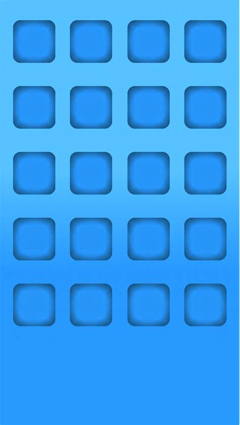 Jelly 360 Disney Hiding Stitch Doraemon Iphone 6 Plus Samsung J itouch pokedex wallpaper by thornmaiden on deviantart
