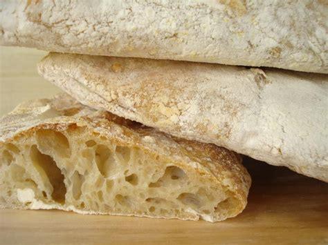 80 hydration ciabatta my ciabatta the fresh loaf