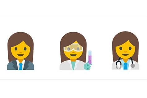 Hairdryer Emoji 17 best images about everything emoji on emoji cake activities and for