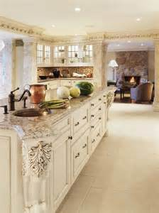 Granite Colors For White Kitchen Cabinets White Kitchen Cabinets With This Color Granite Counter Tops Ideas Home Decor Like